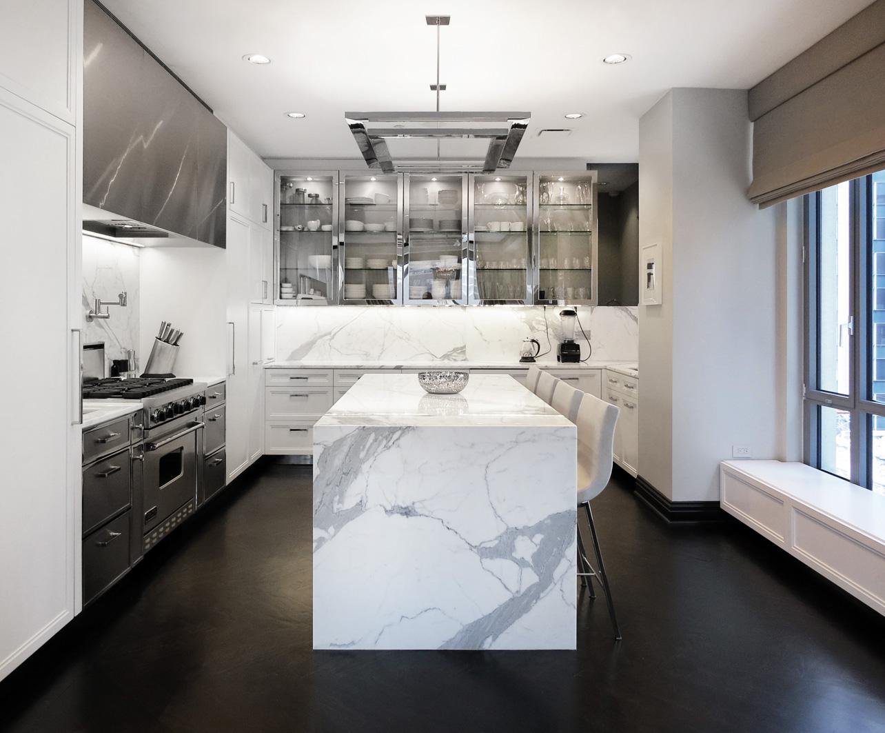 Madison_Kitchen_B.jpg
