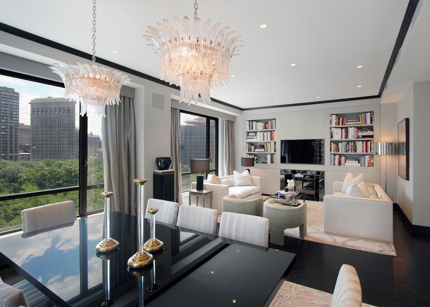 Madison_Living-Room_B.jpg