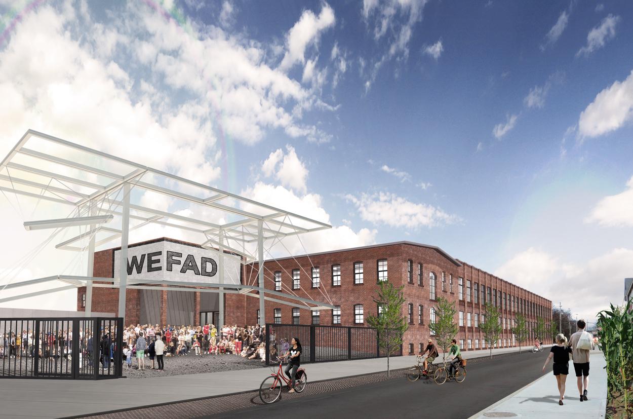 WEFAD_Entry.jpg