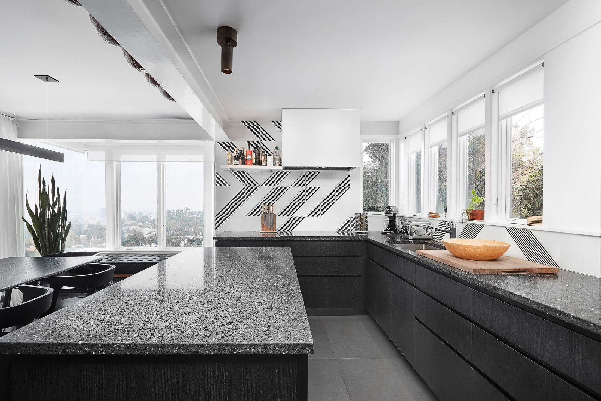 Beachwood_Kitchen-02.jpg