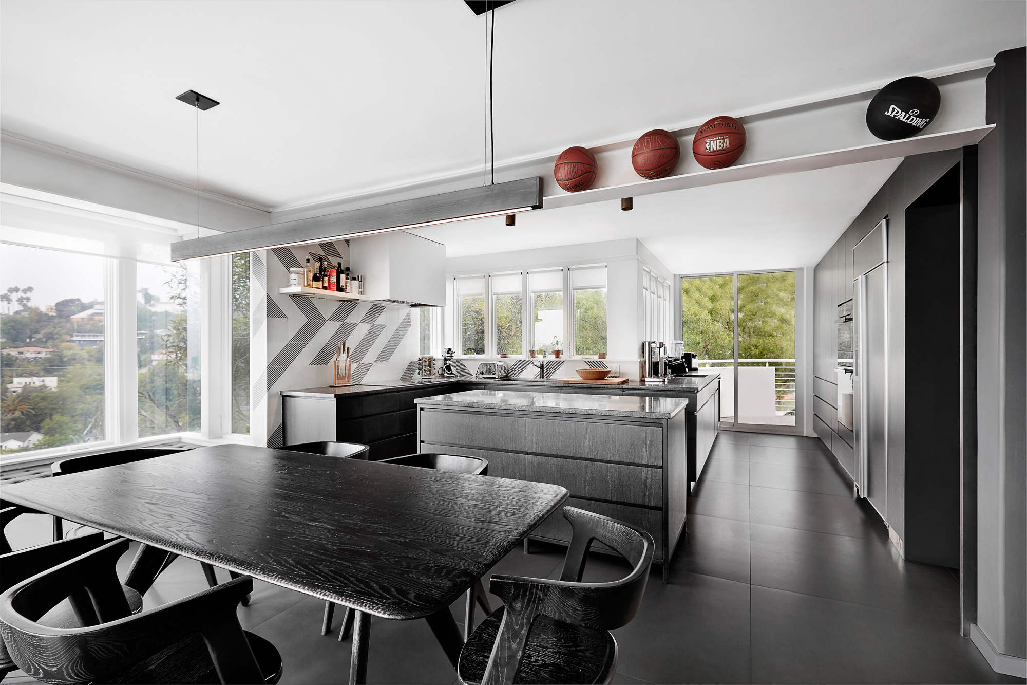 Beachwood_Kitchen-01.jpg