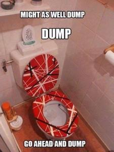 vh toilet.jpg