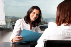 cv-to-resume-conversion-writing-coaching.jpg