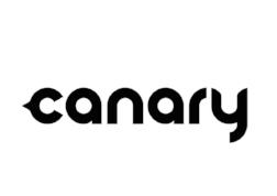 Canary-Security.jpg