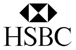 HSBC-emblem.jpg