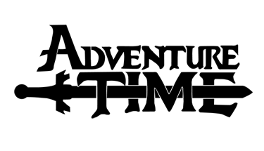 logo-brand-adventure-time.png