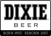 Dixie Beer Logo.jpg