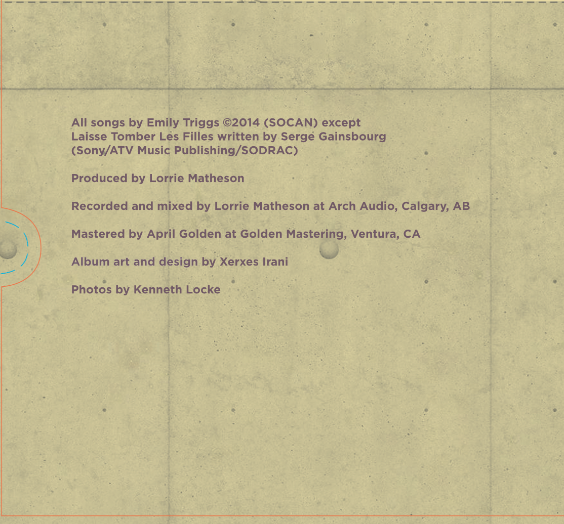 Emily Triggs LIner Notes.png