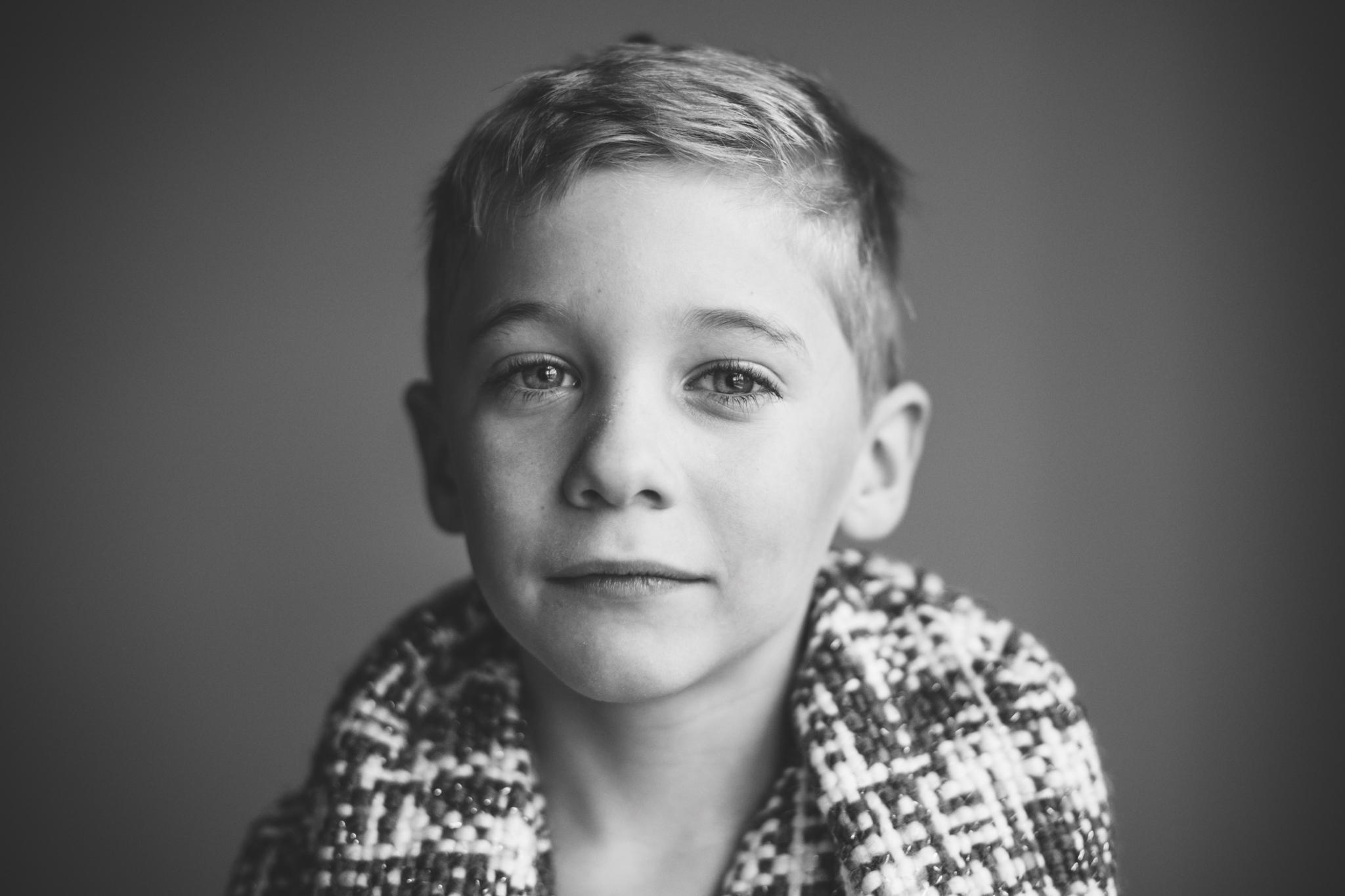 henry (1 of 1).jpg