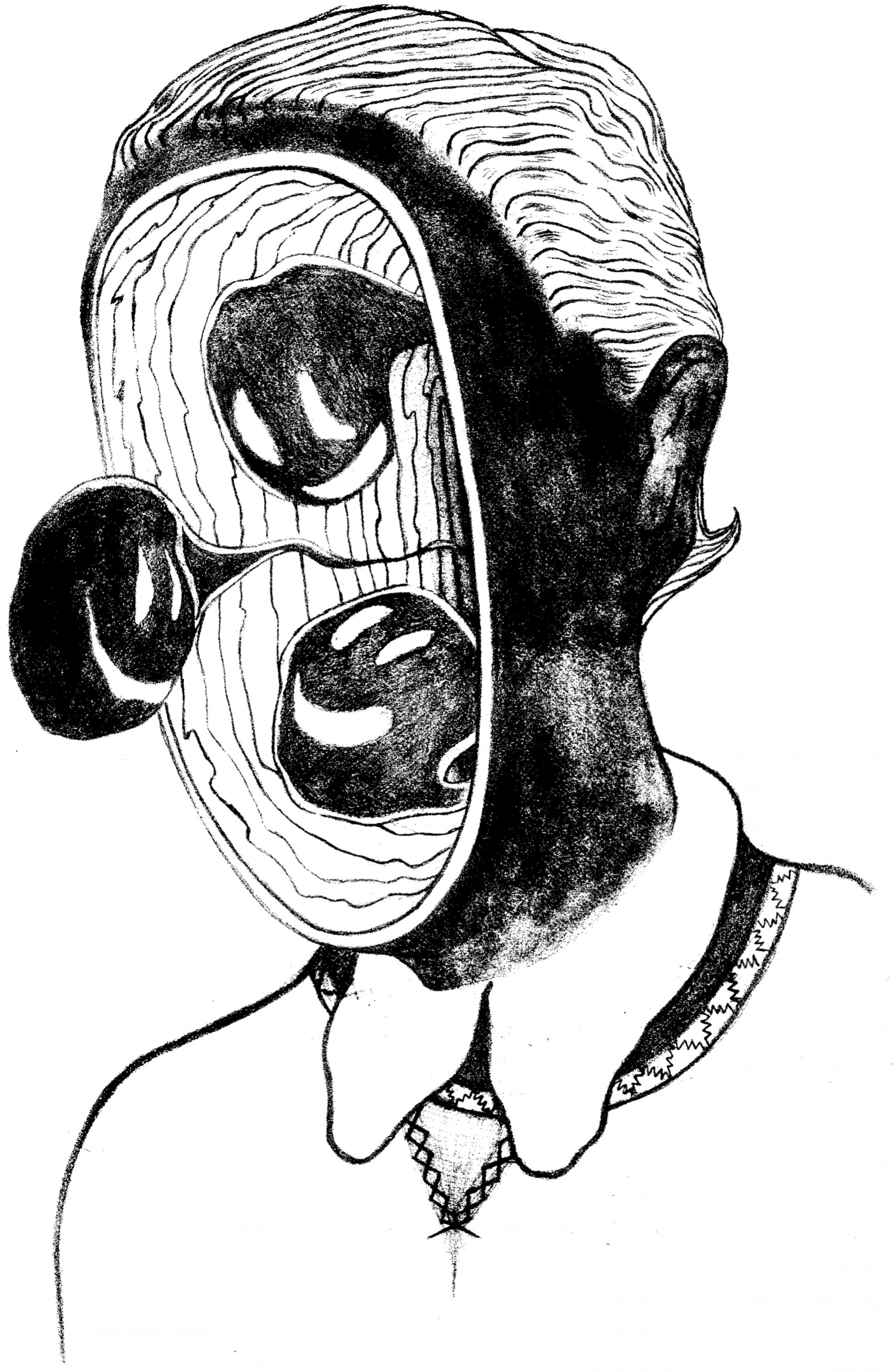 open face-BLACK.png