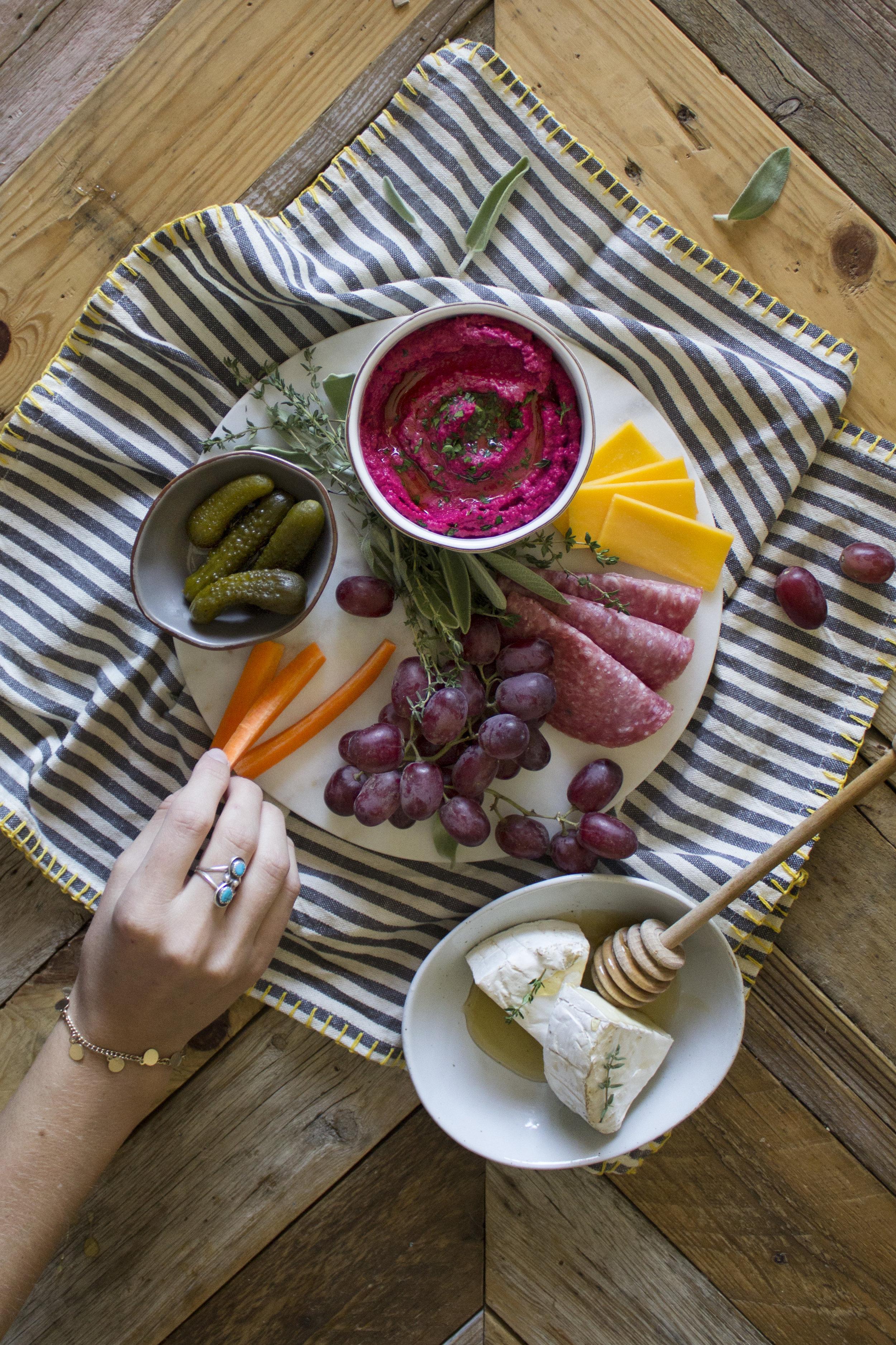 Snack Plate.jpg