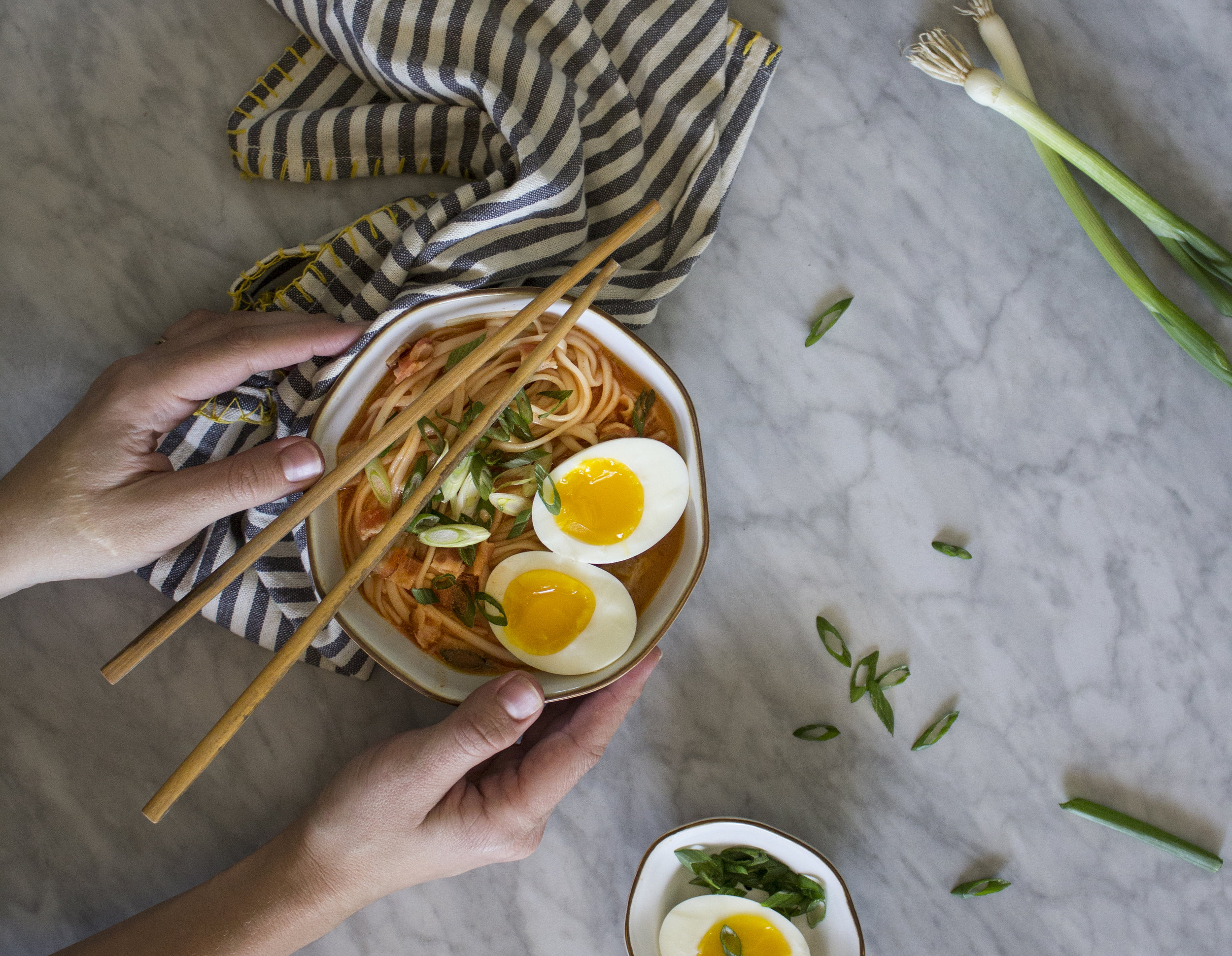Udon by Sweet Laurel.jpg