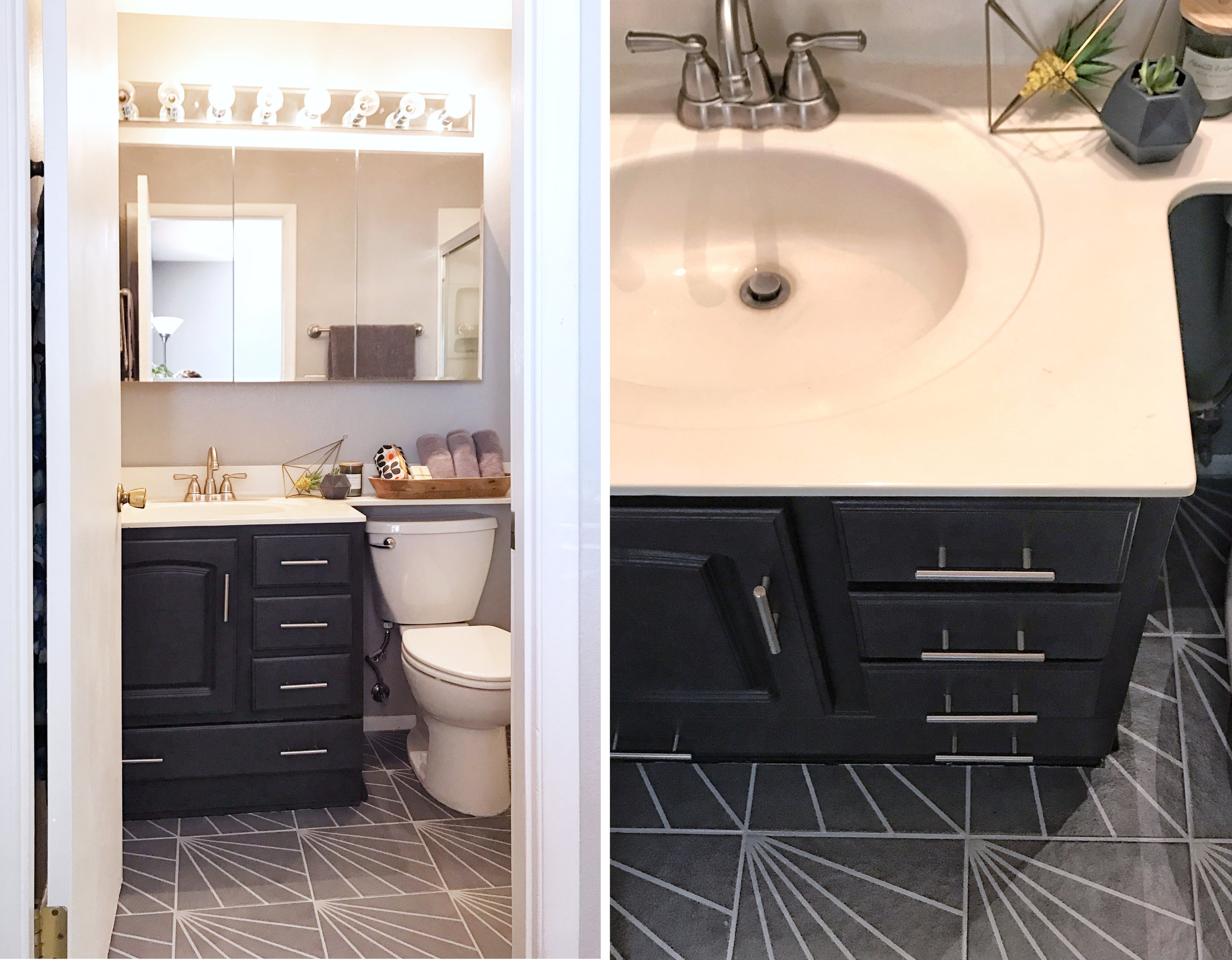 Master Bath by Sweet Laurel.jpg