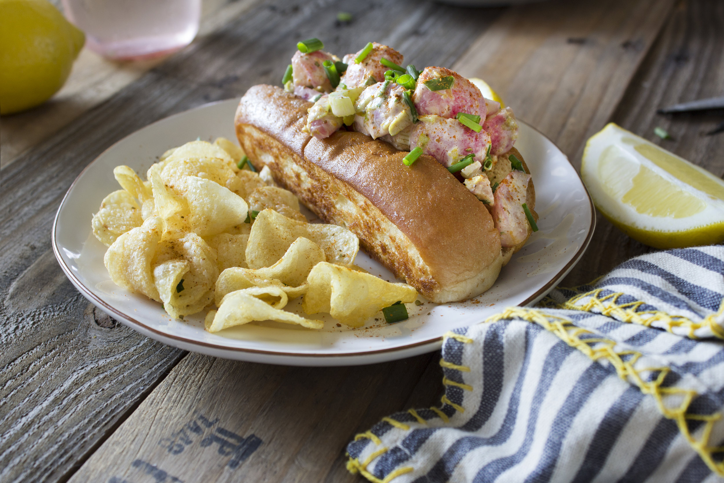 Lobster Roll by Sweet Laurel.jpg