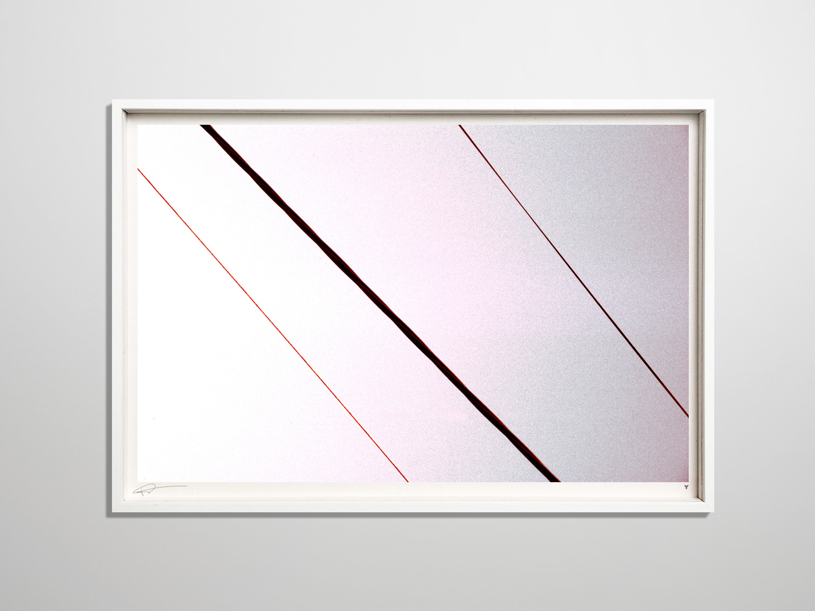 segments frame 1.jpg