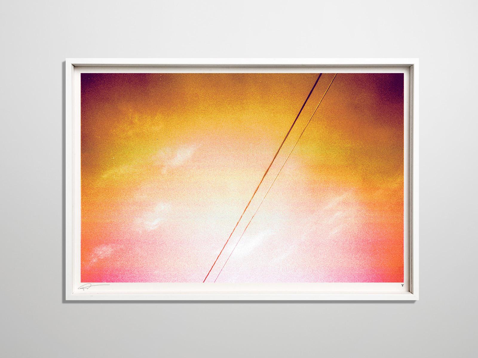 segments frame 3.jpg