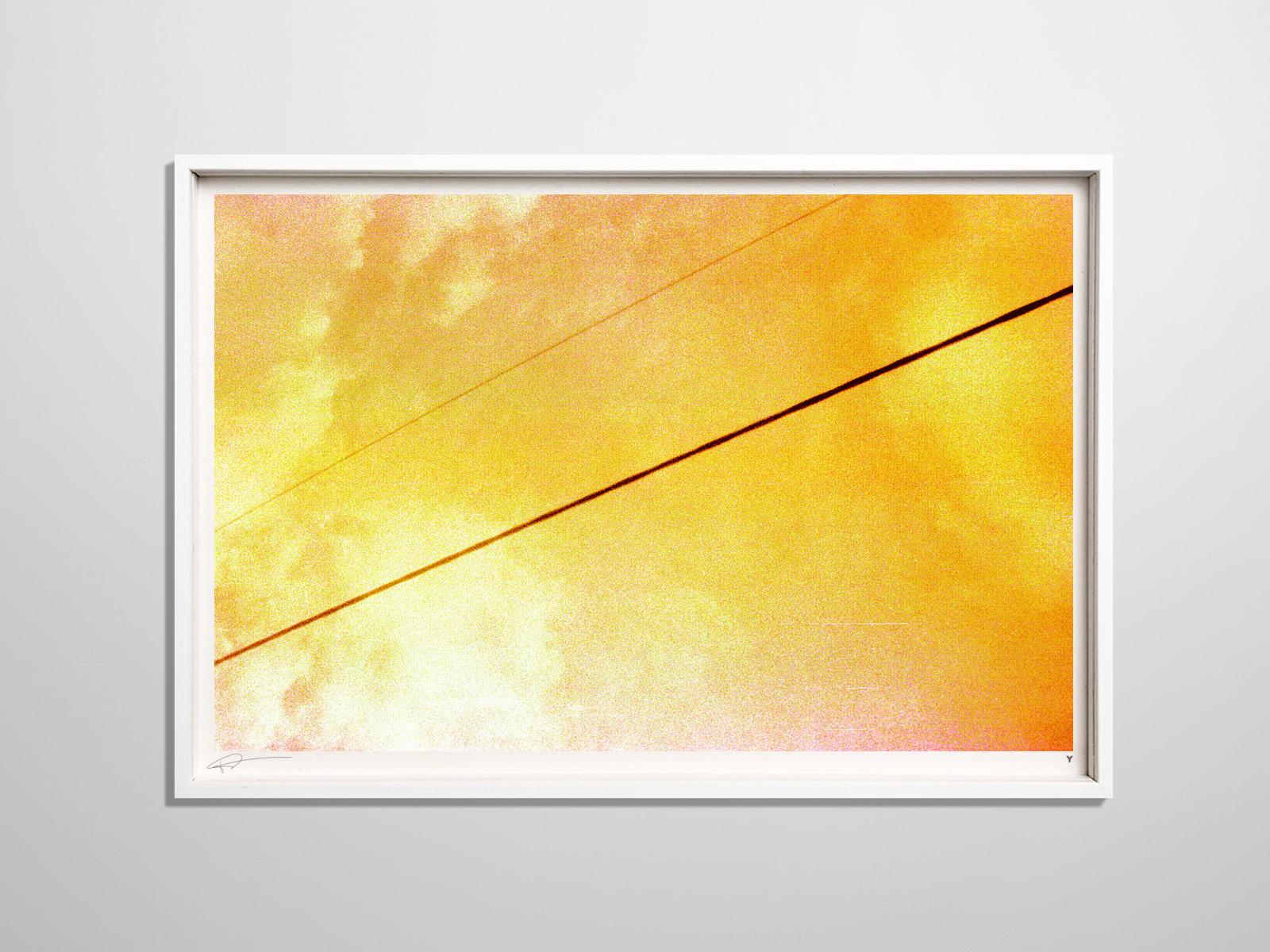 segments frame 4.jpg