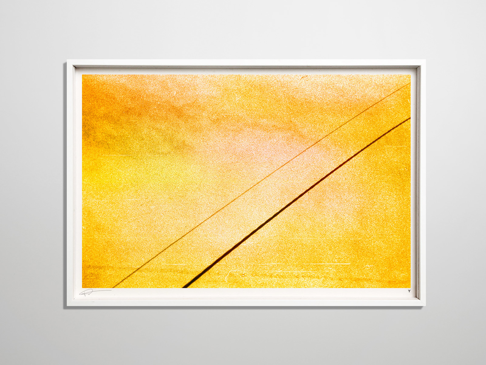 segments frame 5.jpg