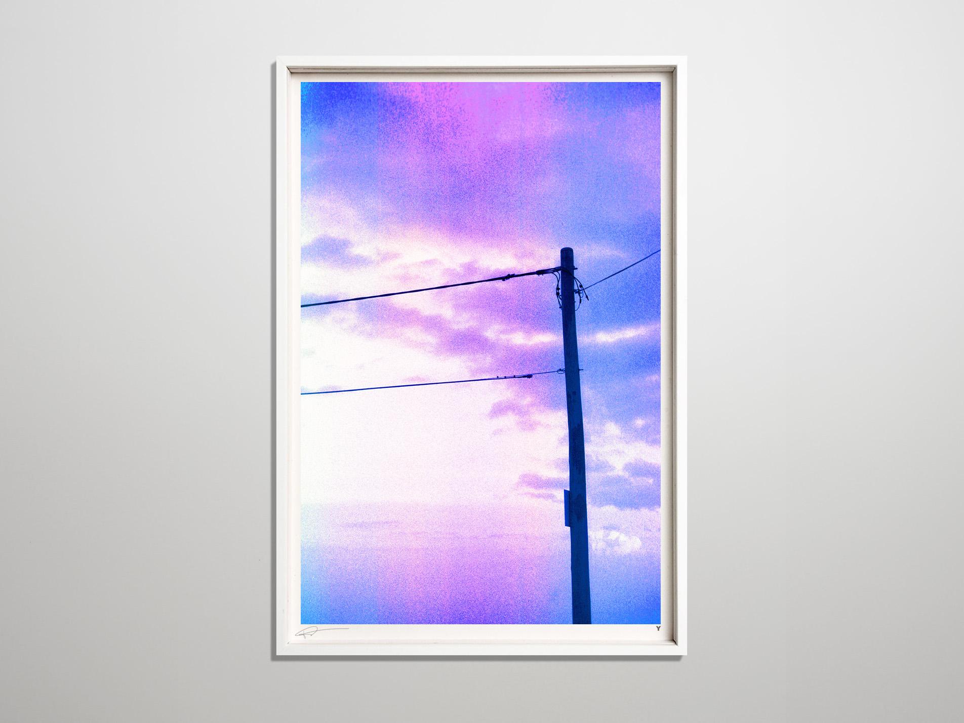 segments frame portrait 4.jpg