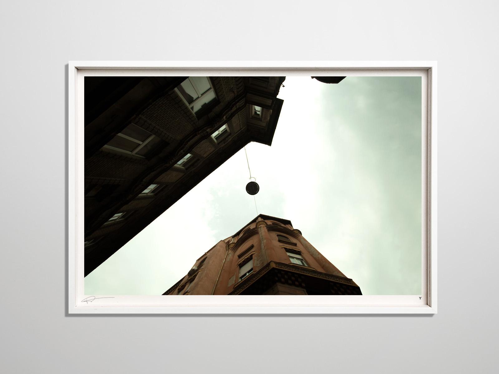 points frame 3.jpg