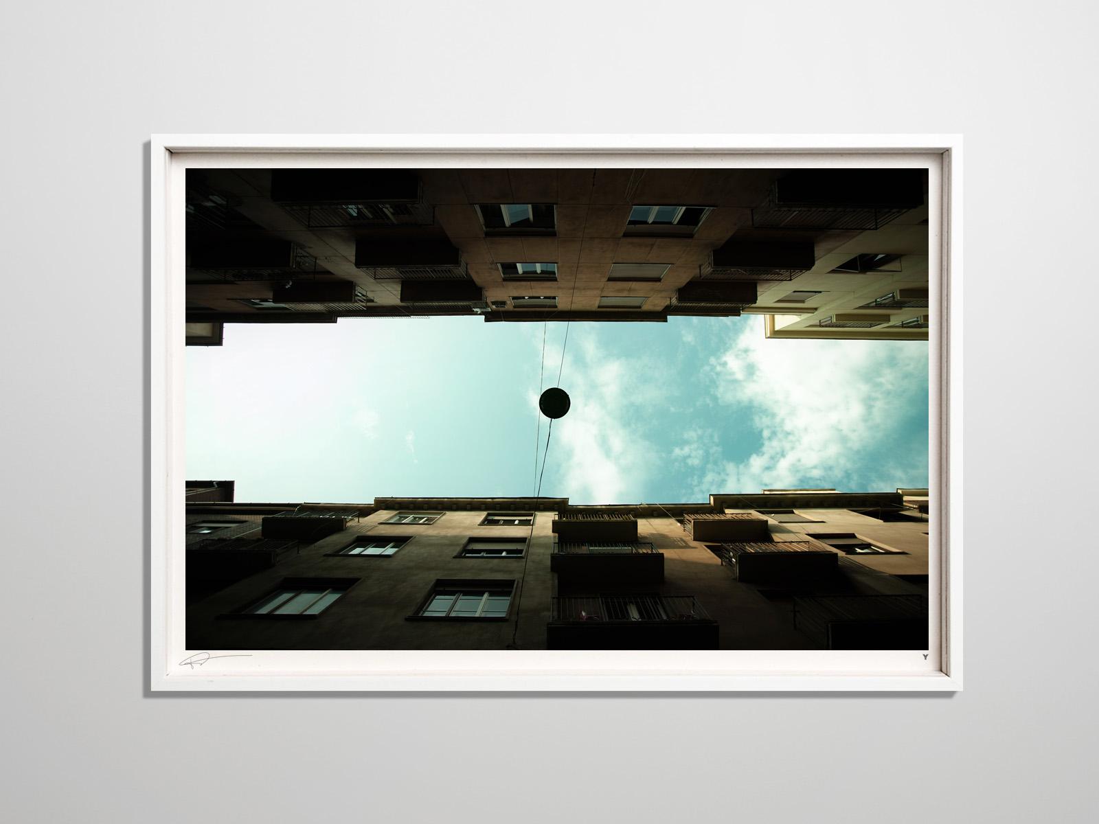points frame 5.jpg