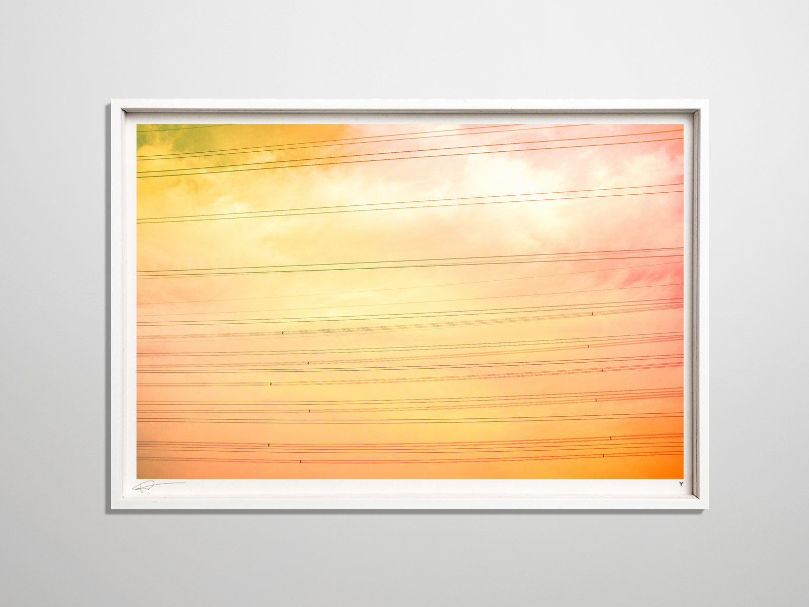 china lines frame 6.jpg