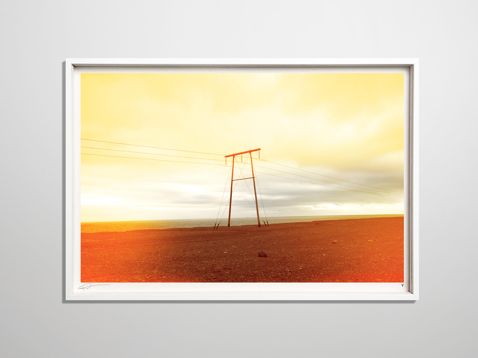 segments3 frame 9.jpg