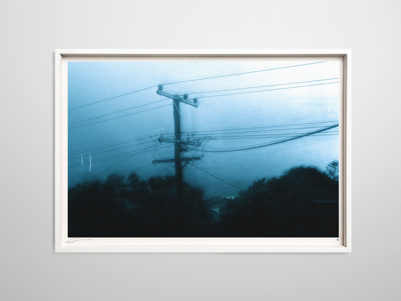 storm_0002_Layer 12.jpg