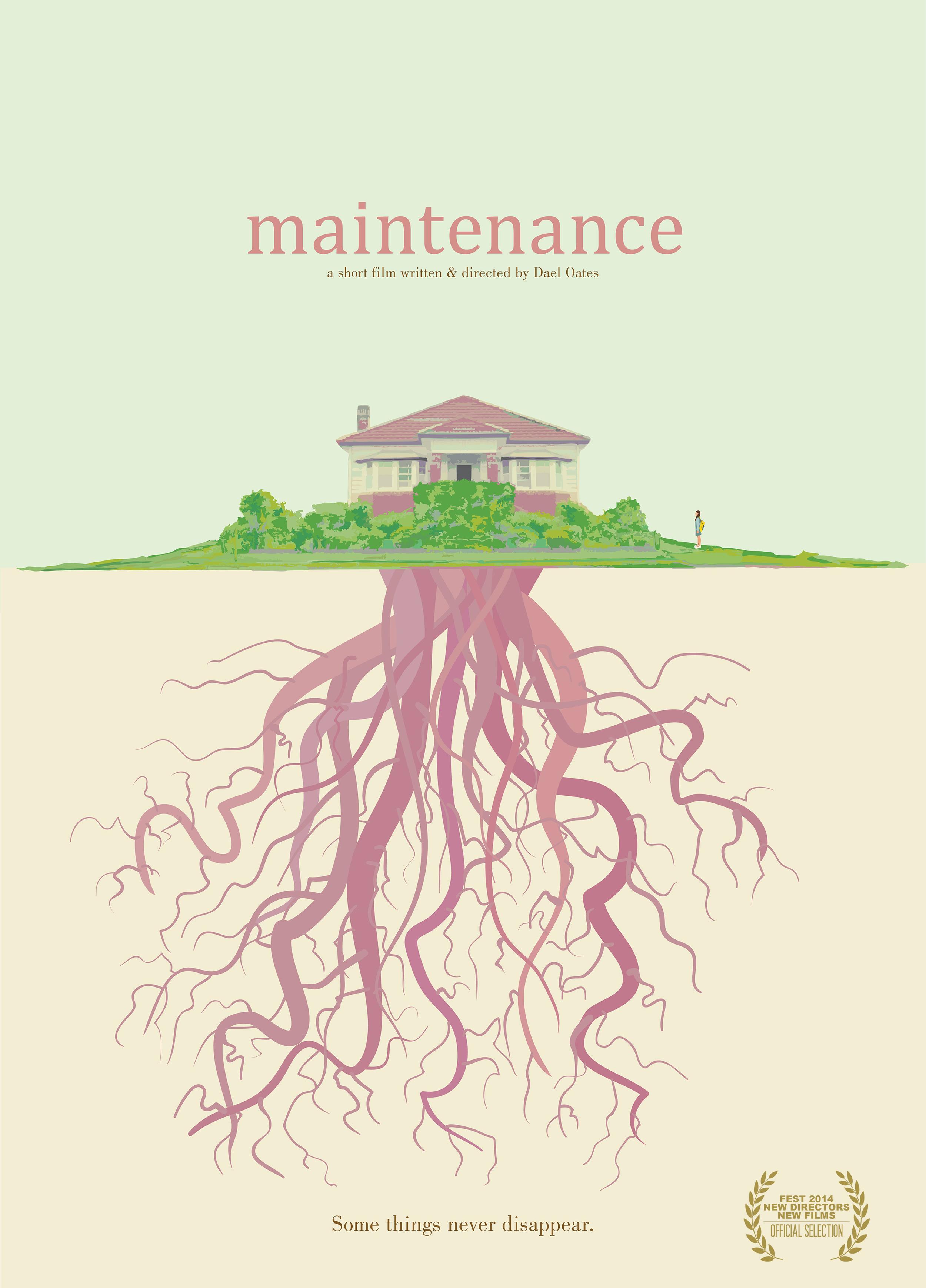 maitenance poster_v02-01 2.jpg