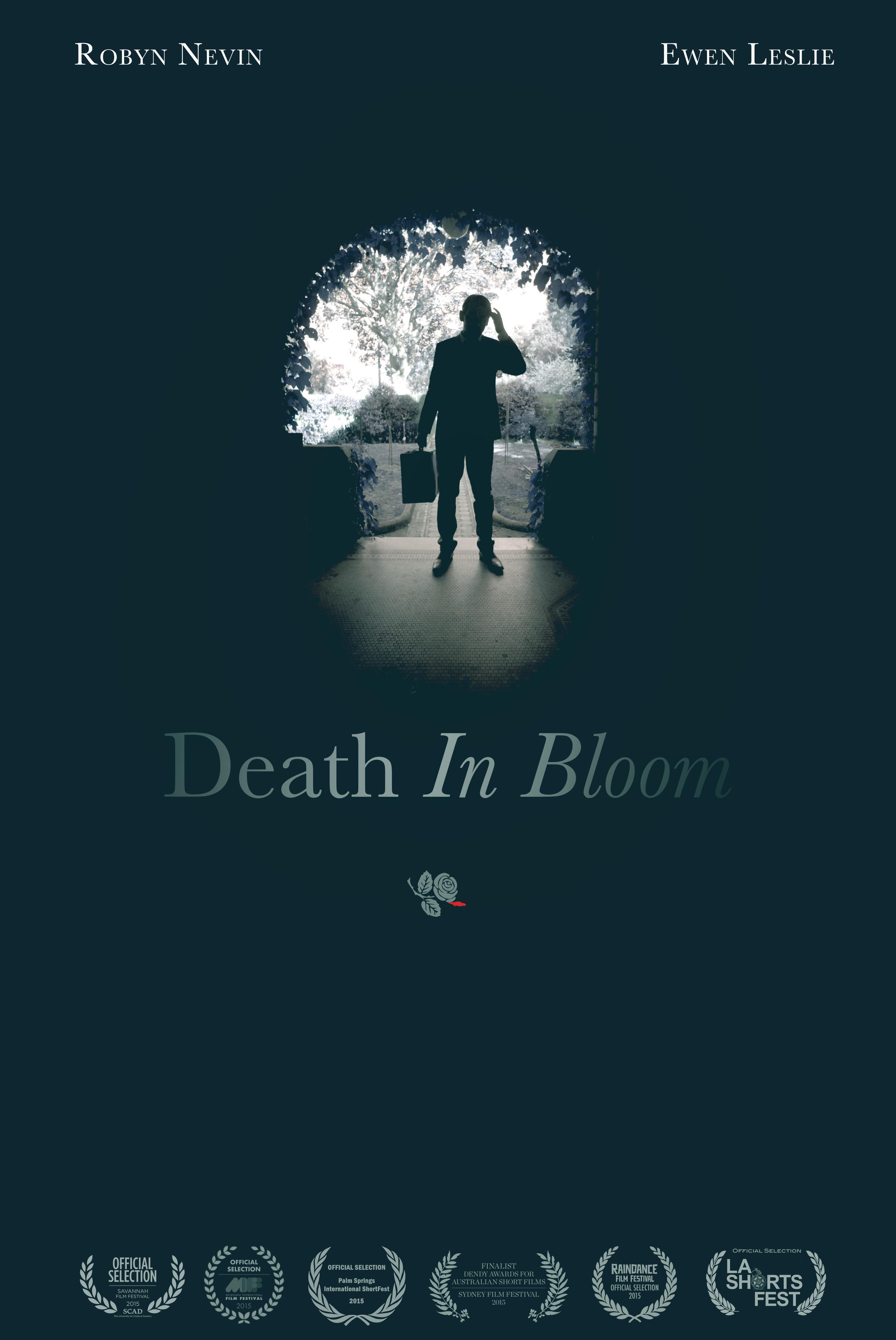 DEATH IN BLOOM POSTER_laurels.jpg