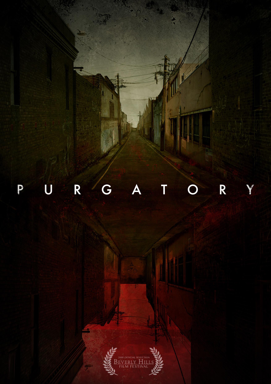purgatory a3 poster v01 laurels.jpg