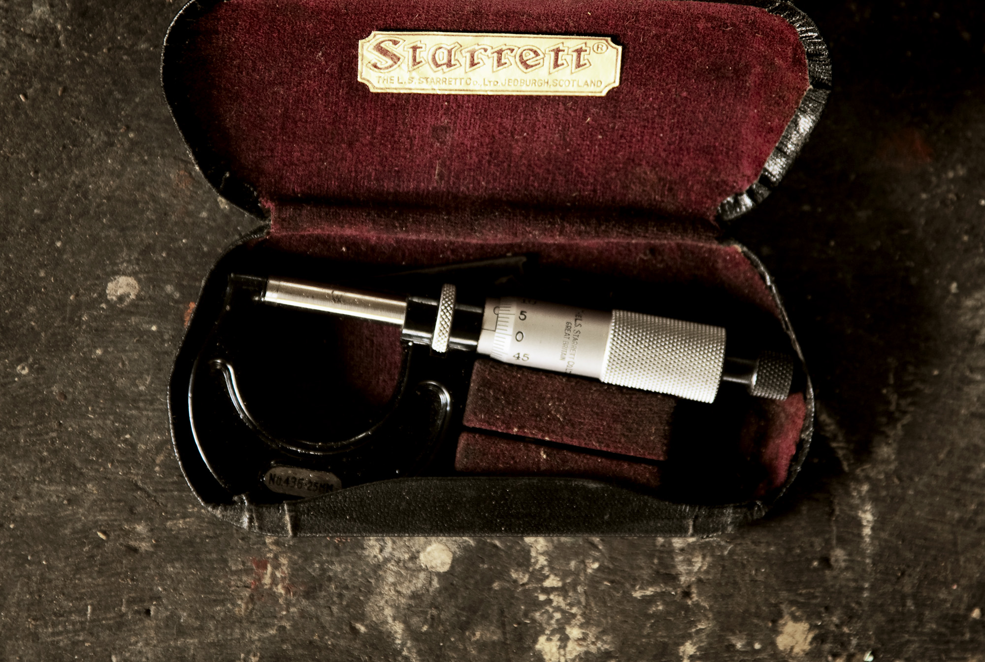 starrett1.jpg