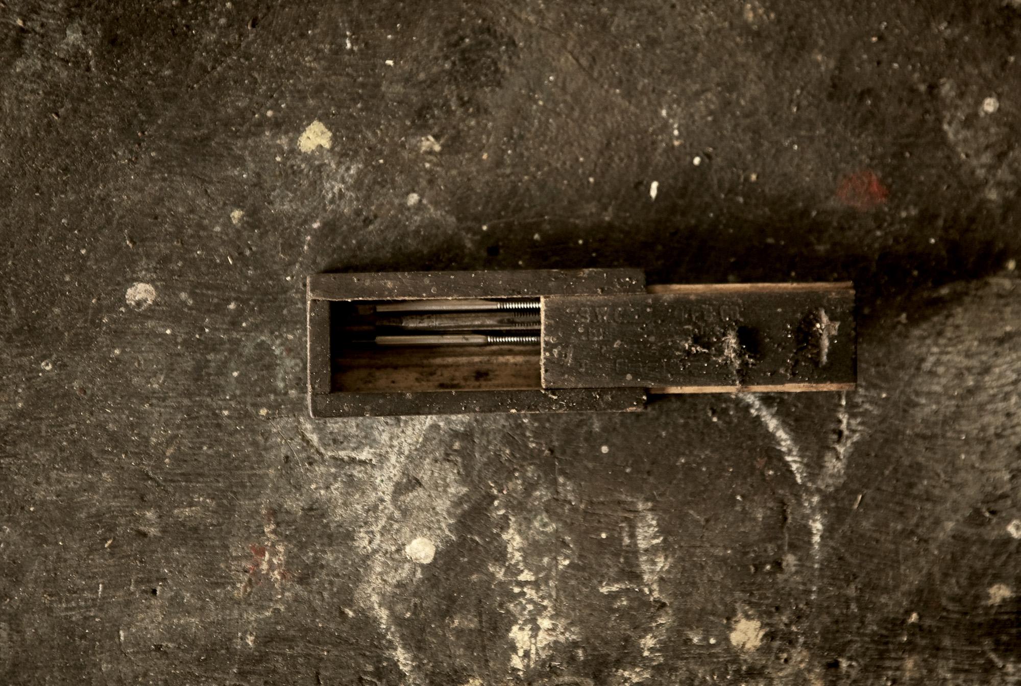 smalldrillbox1.jpg