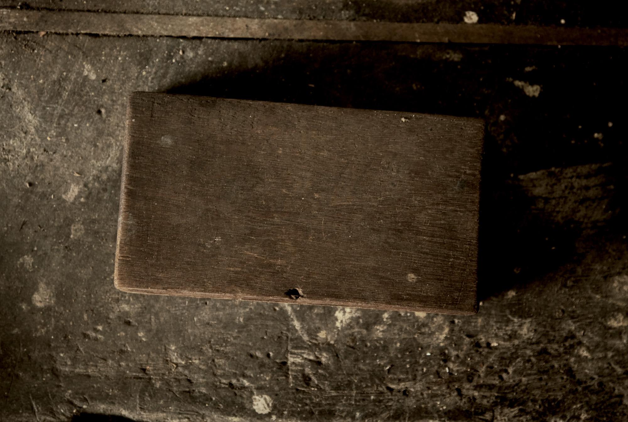 oldwoodenbox.jpg