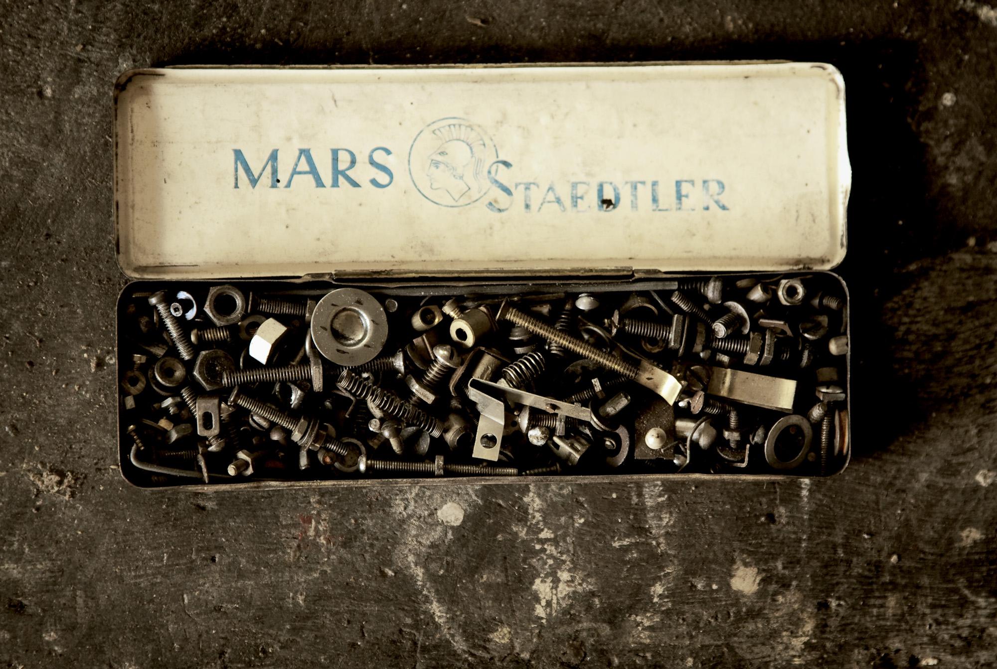 marsstadtler1.jpg