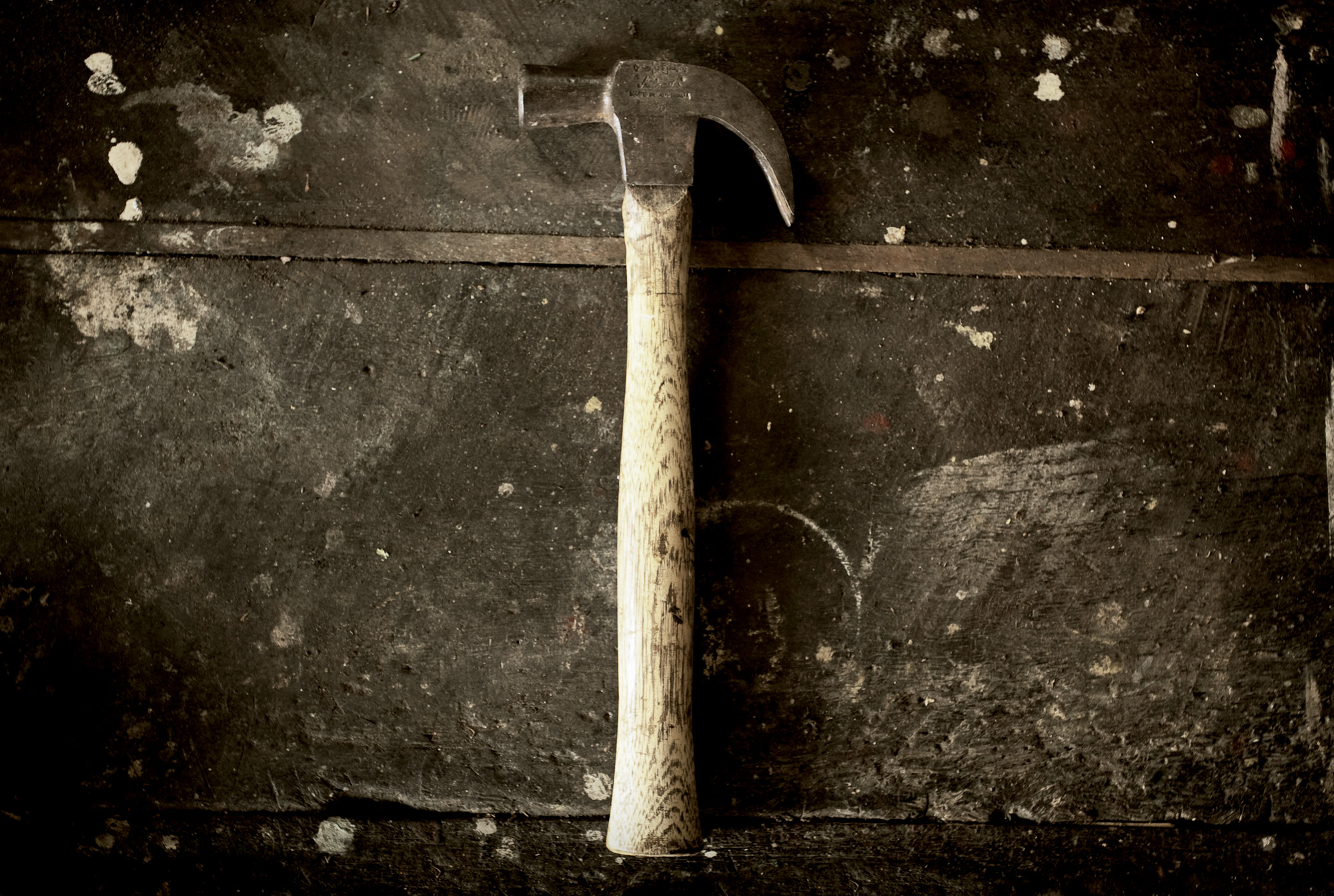 hammer4.jpg