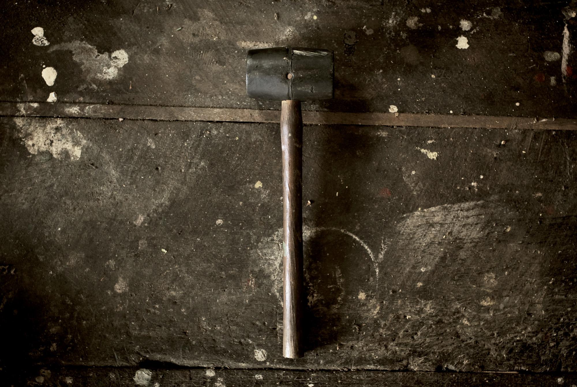 hammer1.jpg