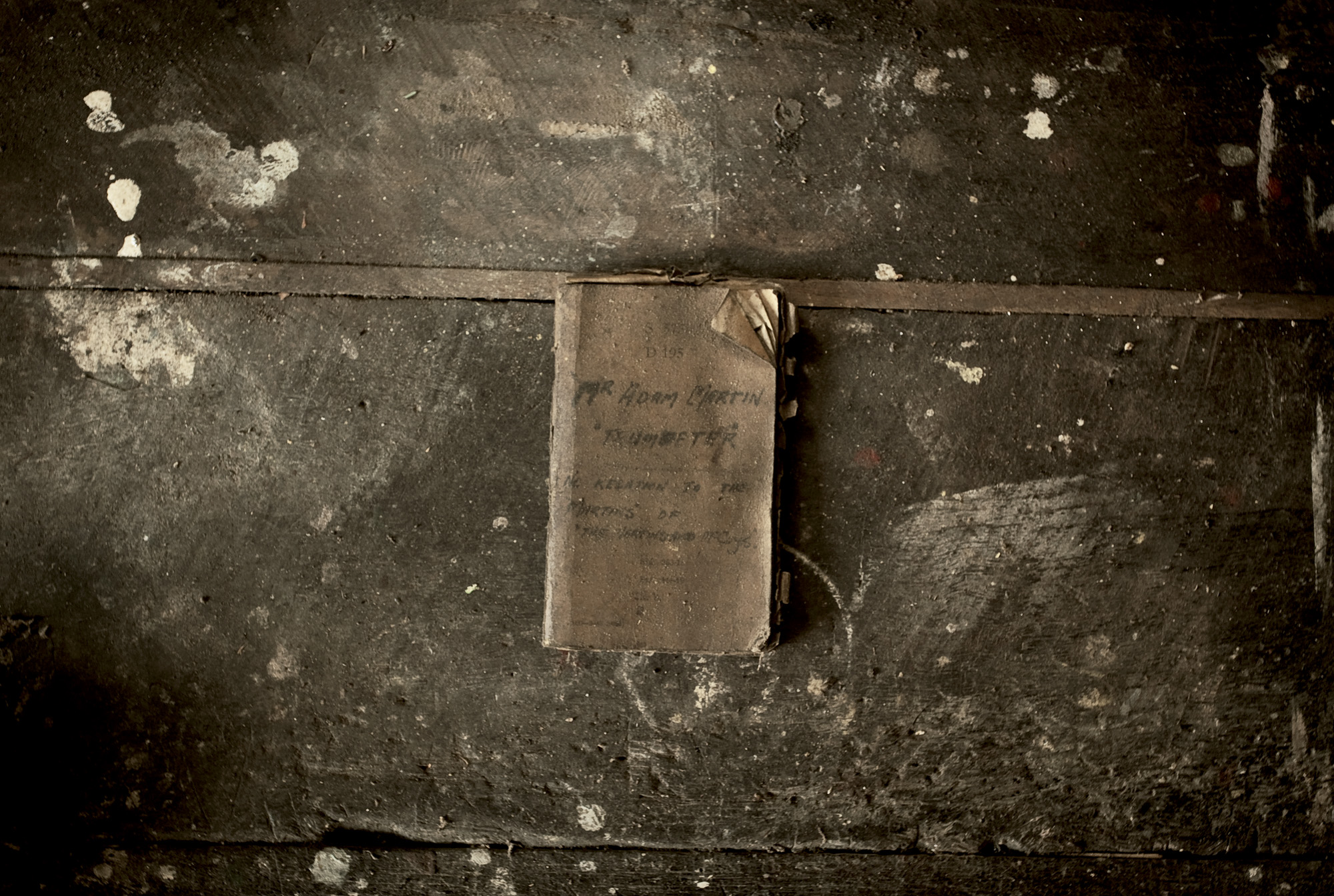 adams book.jpg