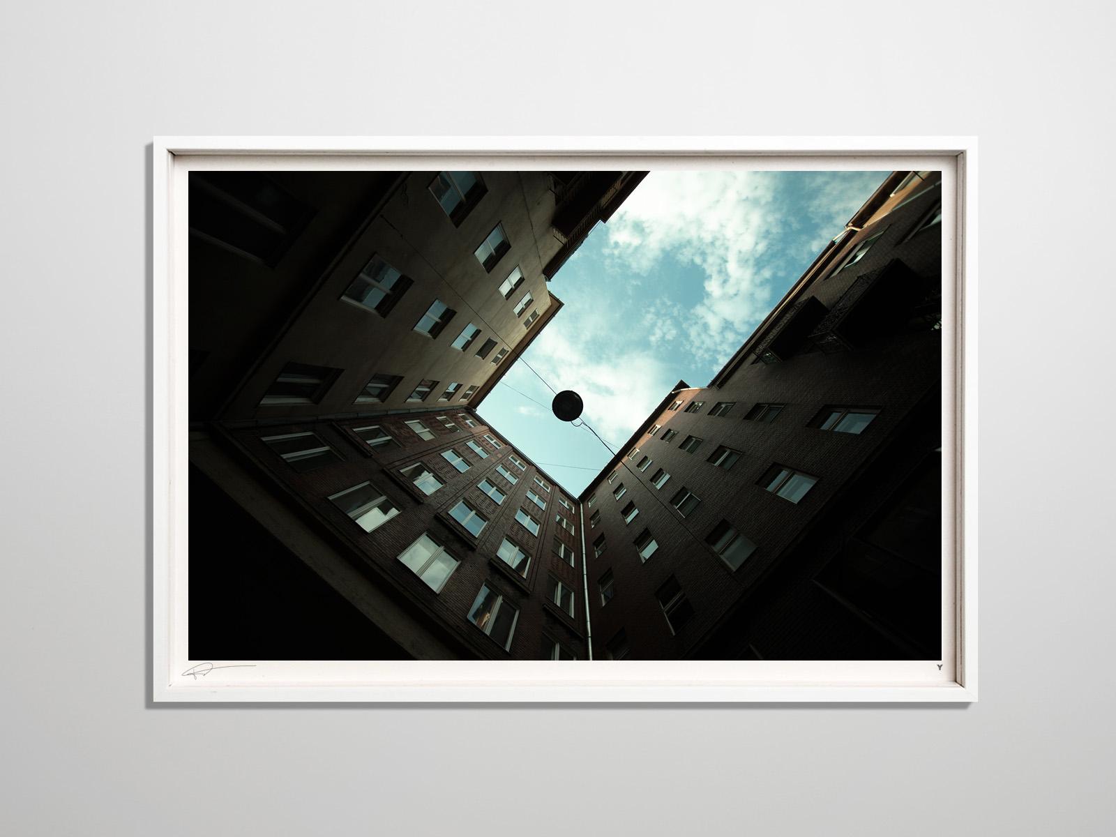points frame 8.jpg