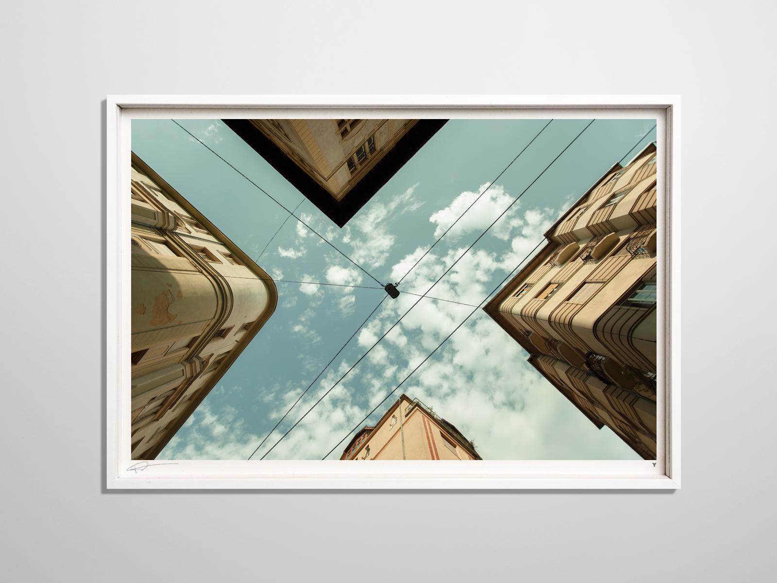points frame 11.jpg