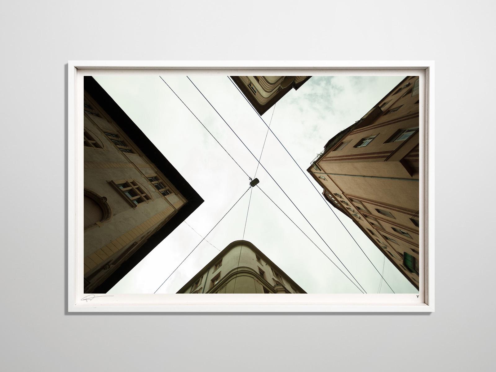 points frame 2.jpg
