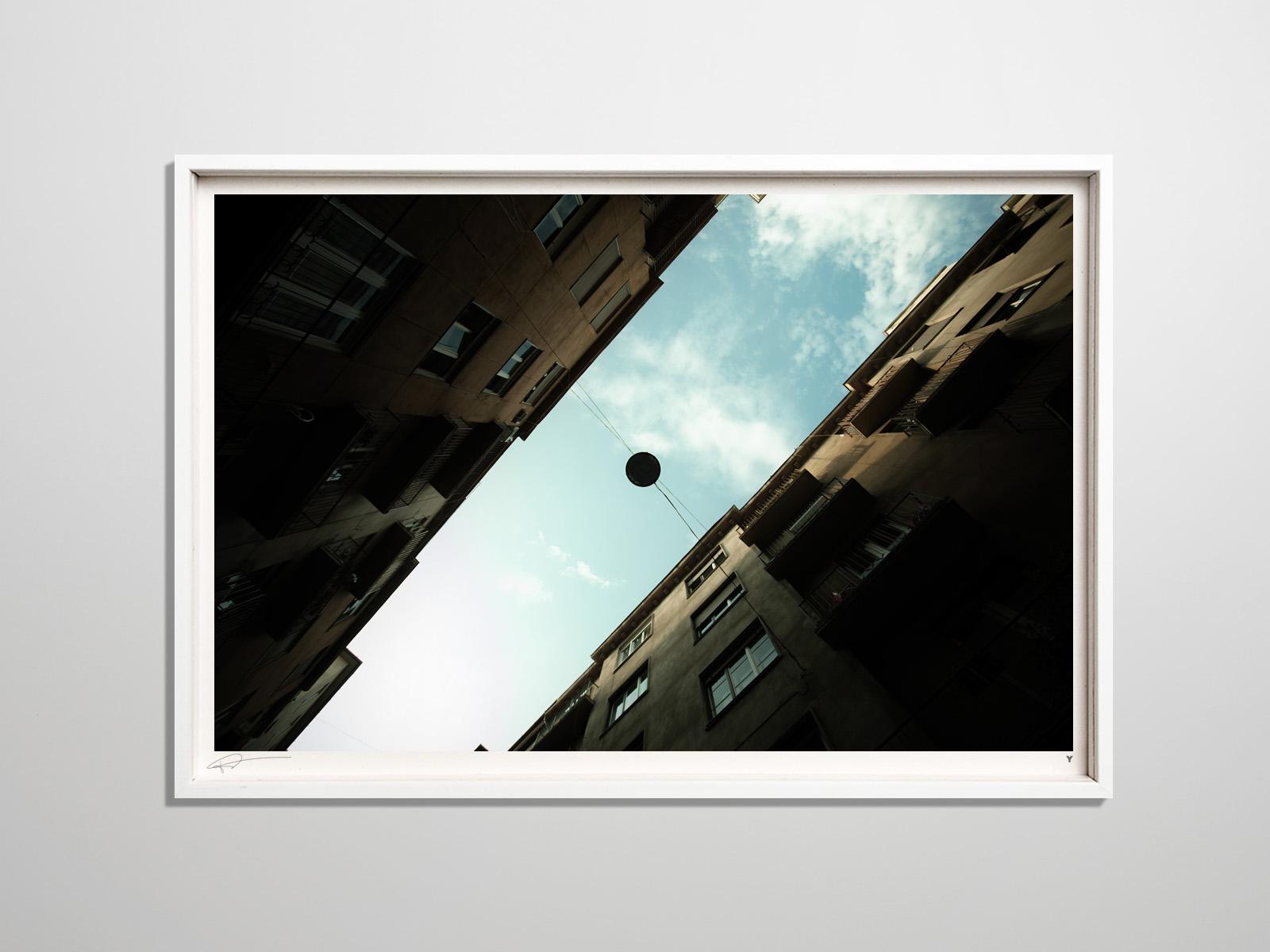 points frame 9.jpg