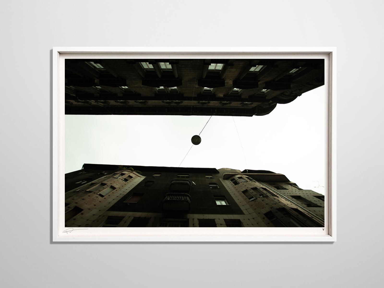 points frame 12.jpg