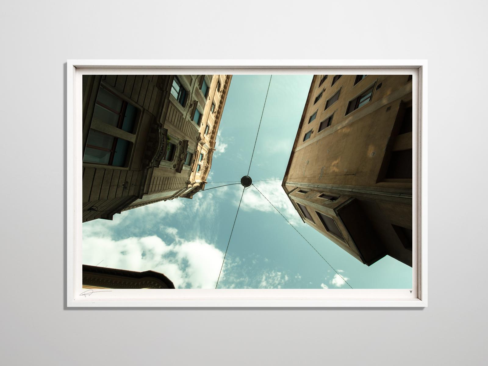 points frame 14.jpg