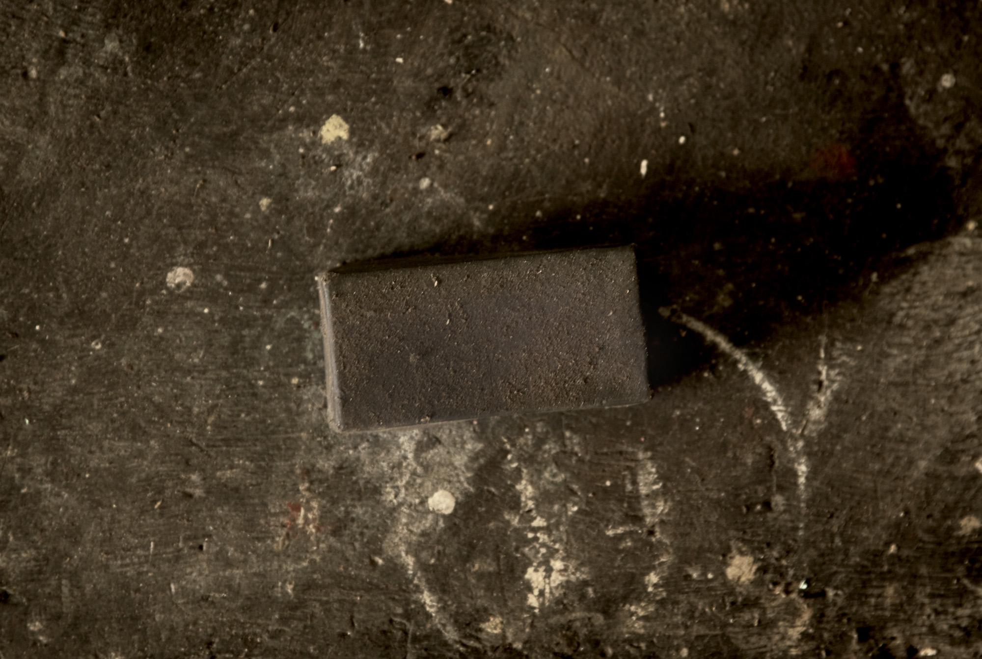 boxofasmallmetalring.jpg