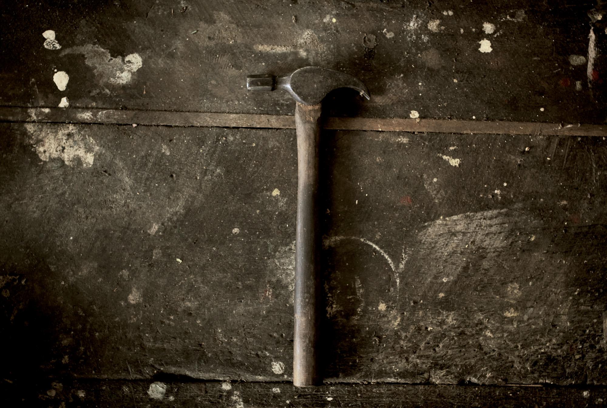 hammer2.jpg