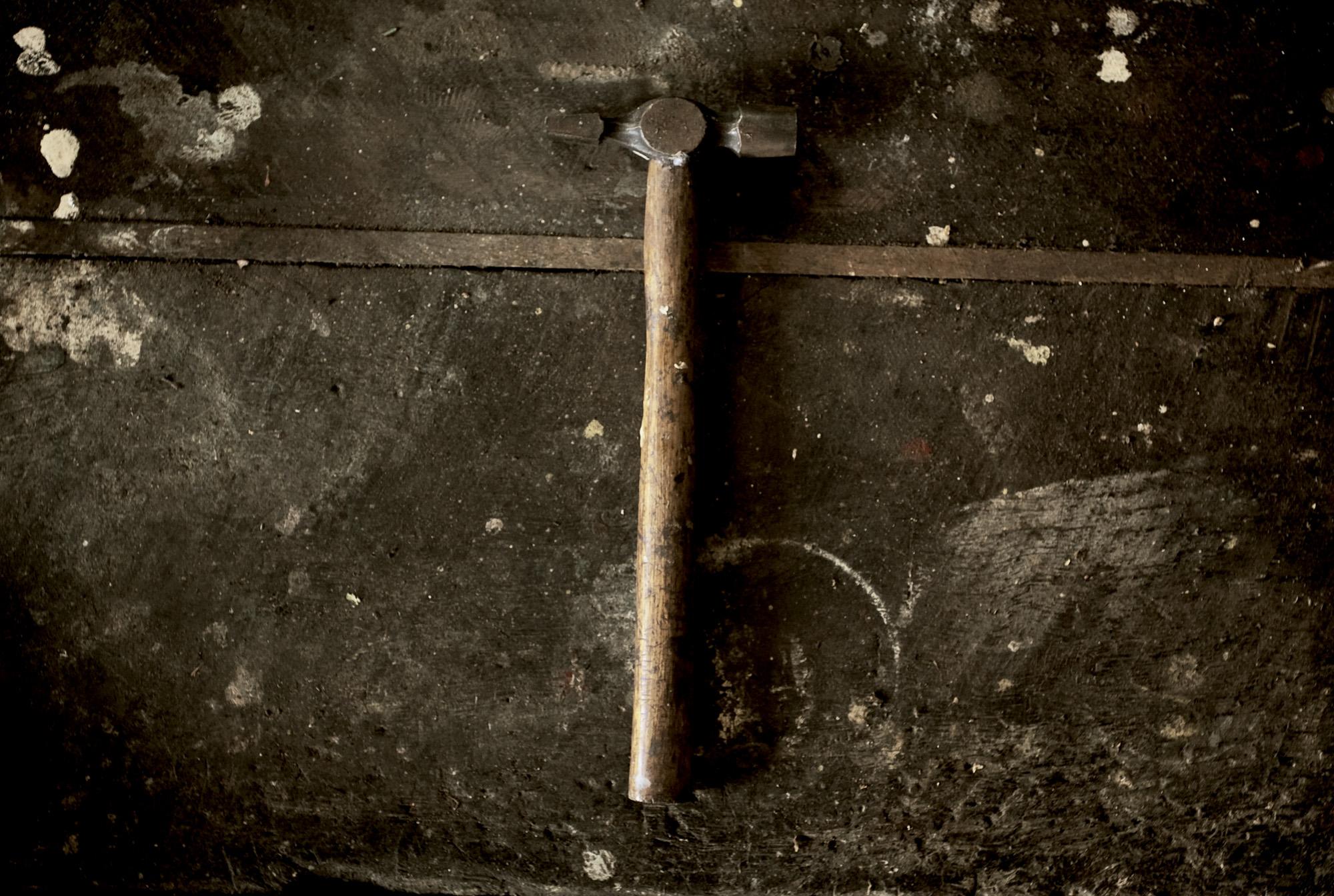 hammer9.jpg