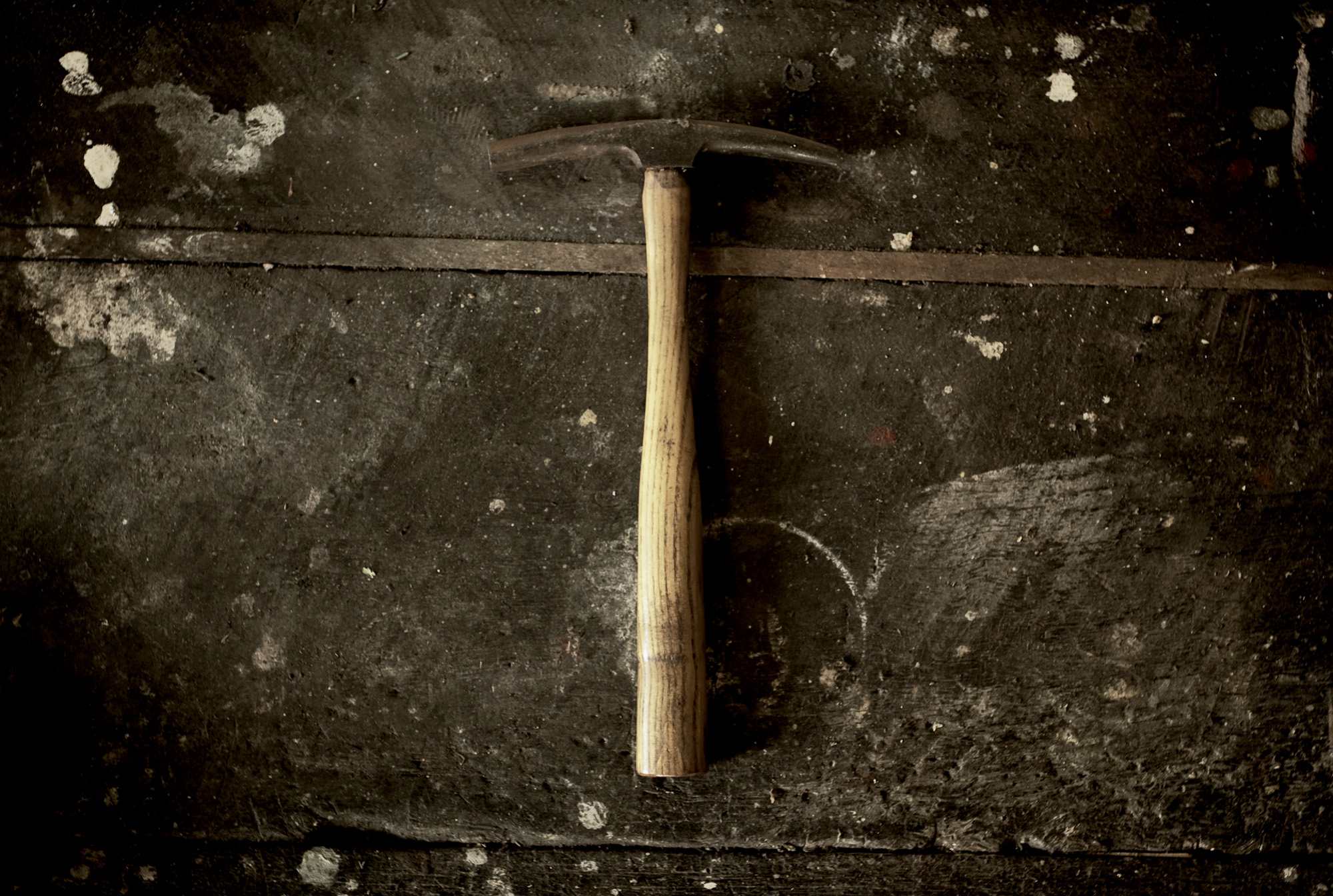 hammer10.jpg