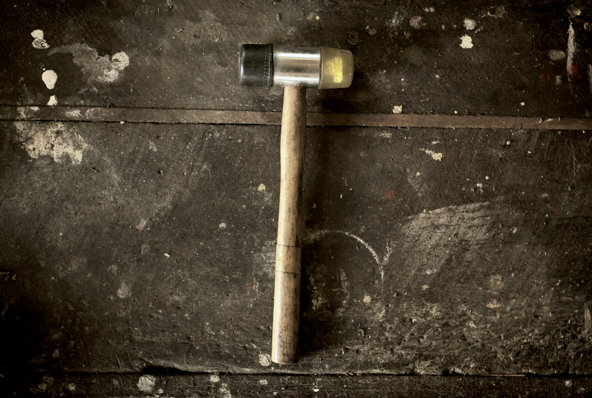 hammer5.jpg