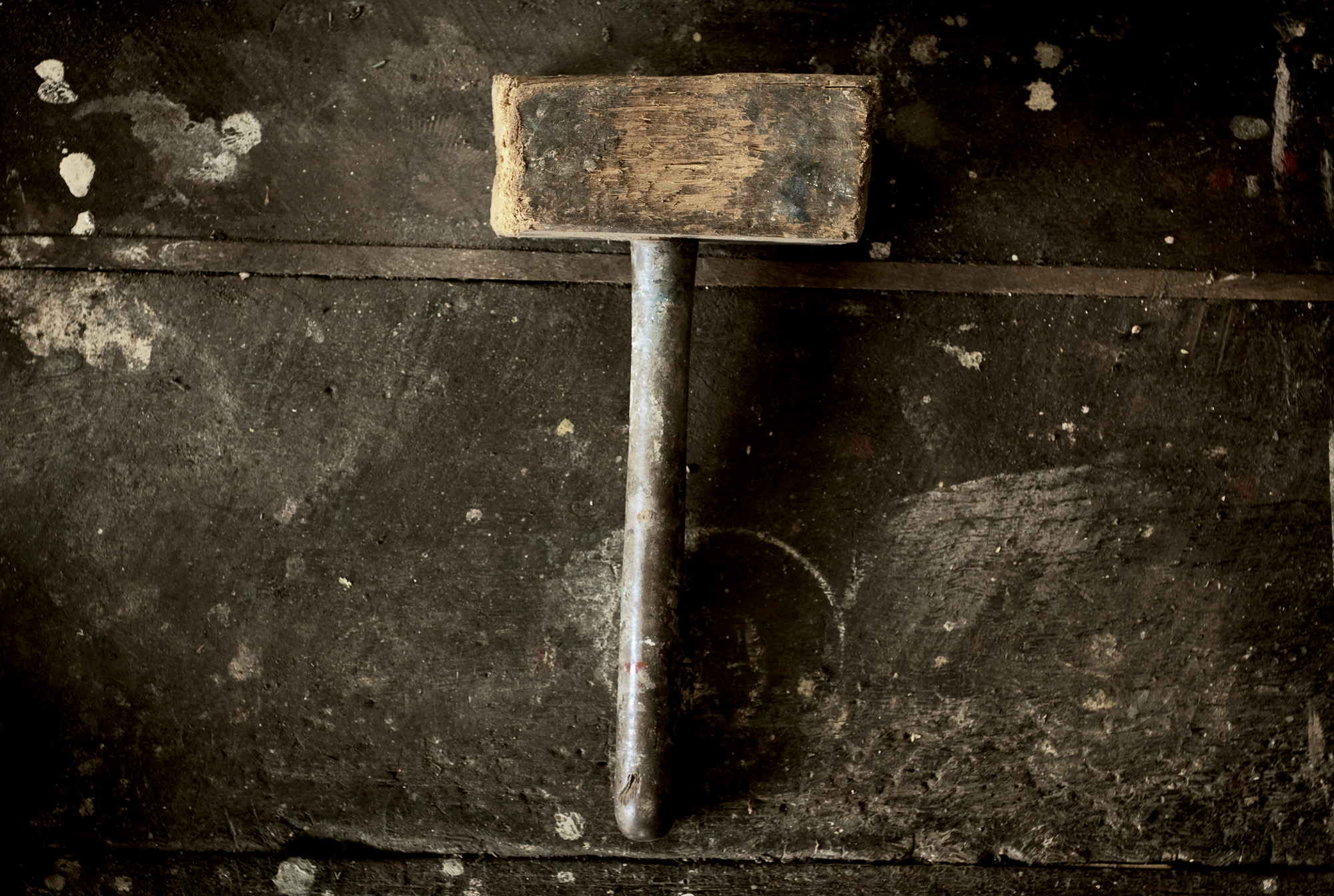 hammer7.jpg